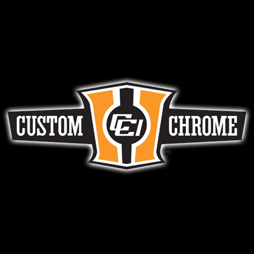 Custome Chrome